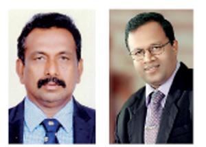 Wanasinghe to head Kandy schools' stickers | The Sunday Times Sri Lanka