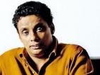 Prasanna embarks on his dream film