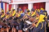 Fête de la Musique in Colombo