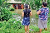Thousands face more misery from deadly flooding and downpours