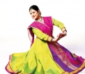 India's one of accomplished dancers, Dr. Tina Tambe presents a Kathak recital
