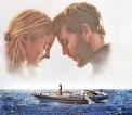 Story of Love, Loss, and Survival at Sea