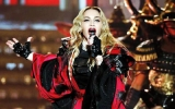 Madonna is coming back with a new album