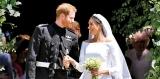 A Fairytale Royal Wedding