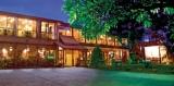 'Siam House' celebrates 25th Anniversary