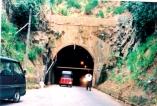 Kandy's Halloluwa  tunnel to be extended, says Kandy Mayor