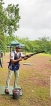 NSSF Trap Open Meet from June 21 to 24