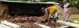 Flood toll reveals sad fate of homeless