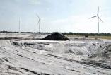 Explosive report on hazards of Norochcholai coal power plant