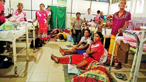 DSC09401 in sri lankan news