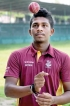 Savindu Peiris – Moratuwa's Schoolboy Cricketing Pinup