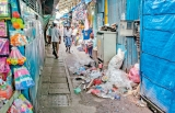 'Good' polythene makers lose out as baddies skip around rules