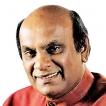 'Sandakada Pahana' shines  in Kandy