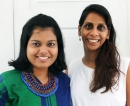 Bates-Burson duo to represent Sri Lanka PR industry at Cannes Young Lions