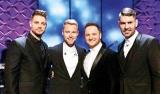 'Boyzone final tour 2018'- Is Sri Lanka on their minds?