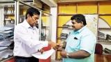Distribution agreement of 'Kaala' handed over
