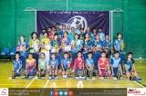 Royalist Vinuka and Musaeite Sandithi win top titles