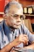 Script writer behind favourites such as Yashoravaya, dies