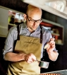 Singapore's Nouri comes to Colombo's Supper Club