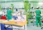 Critical care in Sri Lanka – the past, present and future
