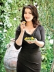 Home cooks, get ready to take on Nigella's Mystery Box Challenge