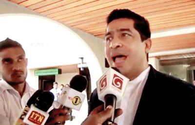 sujeewa in sri lankan news