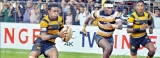 Royal retain Schools Rugby League Crown