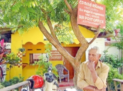 Postal strikers, have pity on such pensioners