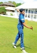 S.Thomas' and Dellon Peiris the Best of the Best
