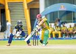 7th Red Bull Campus Cricket in Sri Lanka