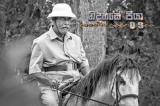 'Nidahase Piya' to be screened abroad