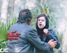 Cinema of post Islamic Revolution of Iran