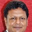 Upul elected NCPCA President