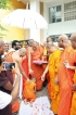 Sangha courts mooted to deal with convicted monks