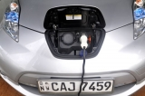 Muddled electric vehicle plans running on low battery