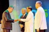 Mangala: Enterprising Sri Lanka programme will fast forward economic development
