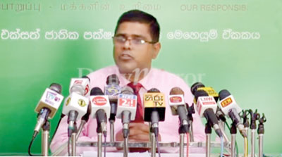 Mujib1 in sri lankan news