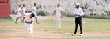 Janith and Duranga steer STC Kotte to four-wicket win