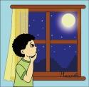 Poson Moon