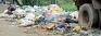 No sites, no drivers, no will to reform – the garbage problem mounts