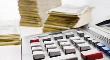 Of fraudulent transactions and 'slush funds'