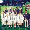 Royal divers emerge champions in Sri Lanka Schools' games