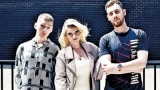 Clean Bandit take the top spot of the UK singles