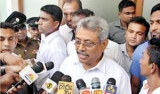 Can Gota live down 'Hitler' slur when wooing the minority vote?
