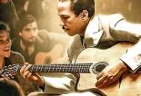 Bonjour Cinema brings 'Django'