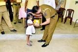 Humane side of Naula Police