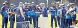 Relentless — from the Caribbean to Rabada and company