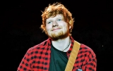 Ed Sheeran faces legal action filed over songs