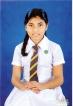 Thalassemia Major patient Hasini needs help
