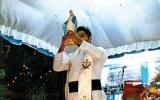 May Mangalya celebrations